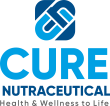 Colostrum Powder Manufacturer & Supplier | Cure Nutraceutical